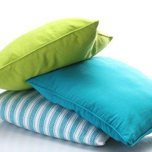 stoffe und zubeh r f r dirndl und trachten bei m nchen. Black Bedroom Furniture Sets. Home Design Ideas