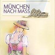 Nähschule München - Blanca Popp