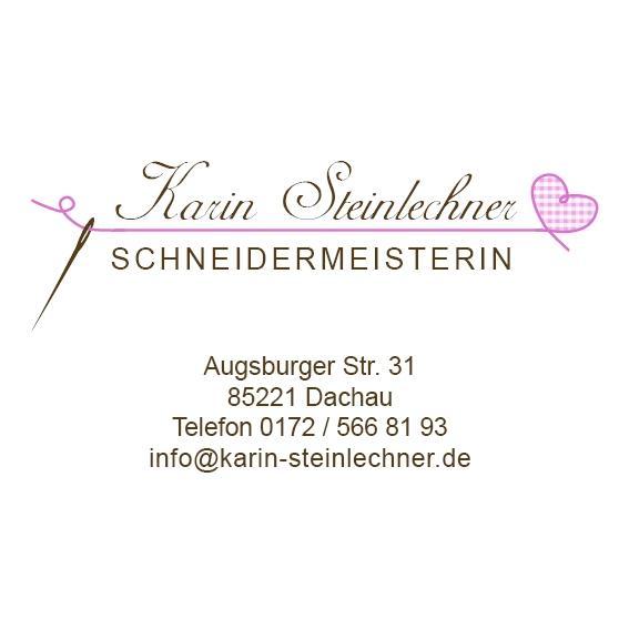 Karin Steinlechner