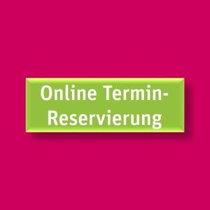 Online-Reservierung
