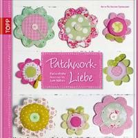 Patchwork - Liebe